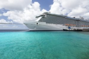 Is a cruise vacation right for you?
