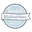 http://perutravelconnections.com/wp-content/uploads/2018/06/2018-sandals-weddingmoon-logo.jpg