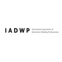 http://perutravelconnections.com/wp-content/uploads/2018/06/IADWP-square-logo.jpg