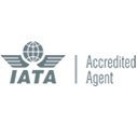 http://perutravelconnections.com/wp-content/uploads/2018/06/IATA-logo-127h.jpg