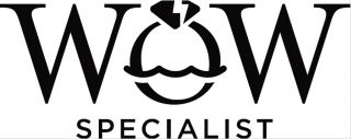 http://perutravelconnections.com/wp-content/uploads/2018/06/WOW-Specialist-Logo-e1527860688886.jpg