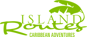 Island Routes Caribbean Adventures