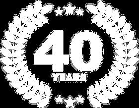 40-years-sm