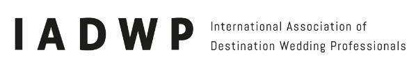 https://perutravelconnections.com/wp-content/uploads/2019/02/IADWP.png