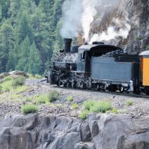 trains-parks-of-colorado