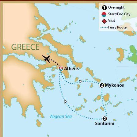greece 2018 map.jpg_0
